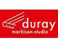 Logo von Duray Markisen-Studio GmbH & Co.KG