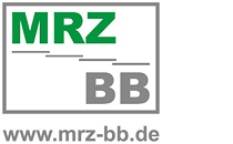 Logo von Multiraumzentrum Berlin - Brandenburg